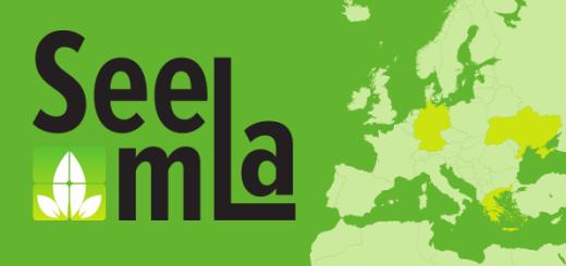 seemla-news