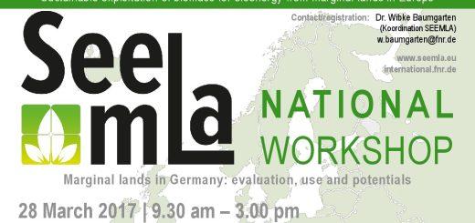 nationalworkshop-ankuendigung-berlin-03-2017_en